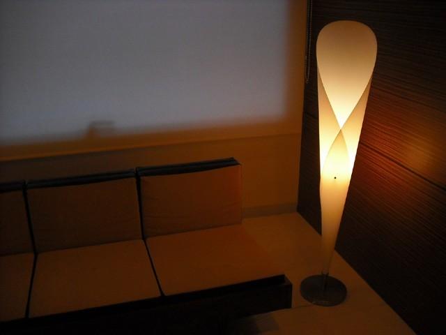 フロアランプ・シャンデリア・シーリングライト・ペンダントライト・スタンドライト・インテリア照明・照明器具・間接照明