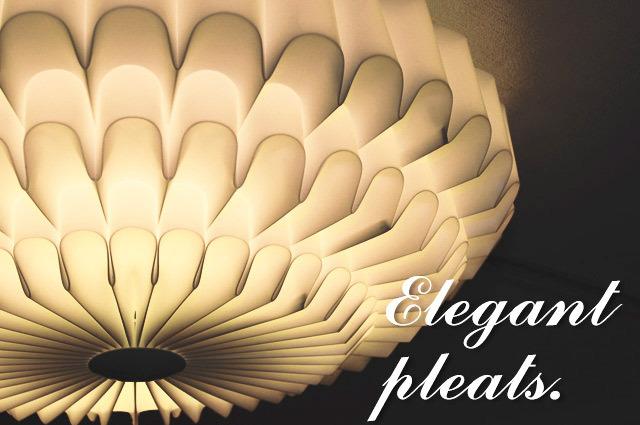 シーリングライトJKC140 LED 調光調温 リモコン三段調節(インテリア照明 間接照明 ペンダントライト 天井照明 北欧)