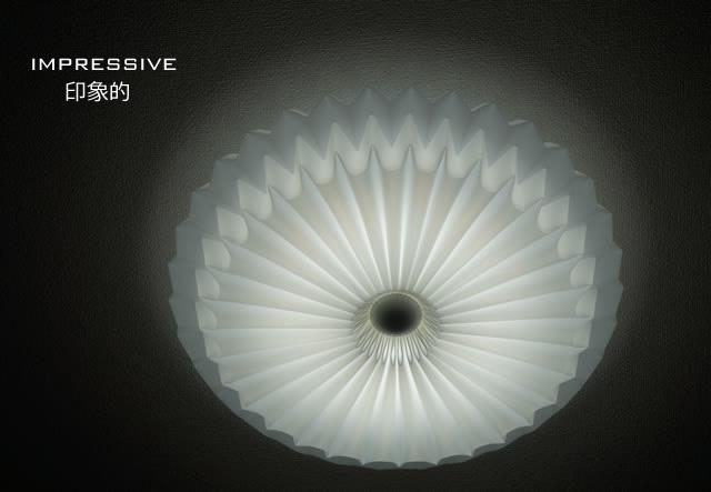 シーリングライトJKC165 LED (インテリア照明 間接照明 ペンダントライト 天井照明 北欧)