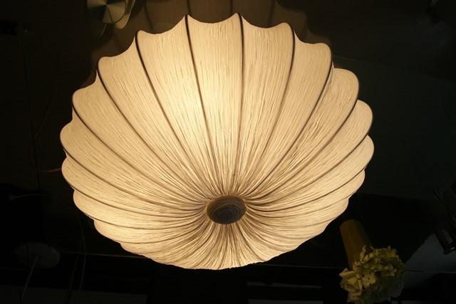 シーリングライトYKC001(インテリア照明 間接照明 ペンダントライト 天井照明 北欧)