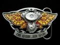 �Хå��롡BEM260E  Motorcycle engine