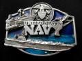 バックル SKG50E  U.S. Navy