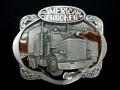 バックル SKJ42E  American Trucker