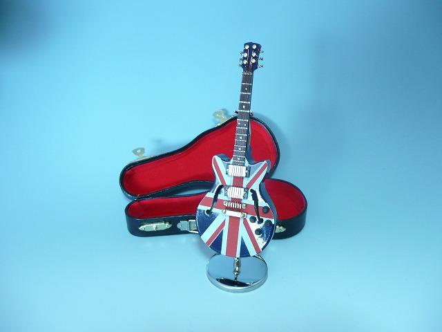 エレキギター GE71 14m