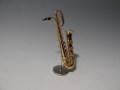 バリトンサックス(Baritone Saxophone) 1/6サイズ