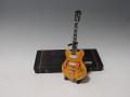 ミニチュア楽器  Axe Heaven JL-097  Revolution   Mini Guitar