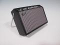 ミニチュ楽器 Axe Heaven フェンダー・アンプ Twin-Reverb FTR-AMP1
