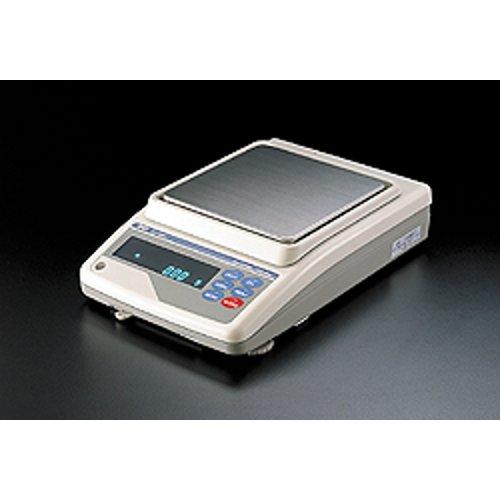 A&D 取引・証明用天秤 GX-2000R