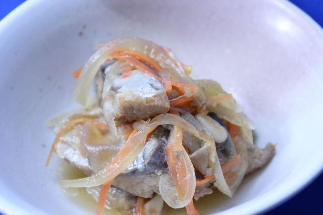 sabanoesuka