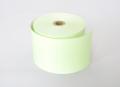 カラーサーマルロール 緑 (58mm)
