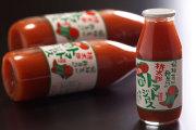 桃太郎トマトジュース