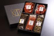 飛騨のお漬物5品箱入