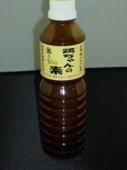 鶏ちゃんの素(500ml)