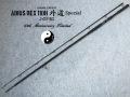 AR110H-Jspec外道SPL 10th Anniversary Limited