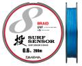 UVFサーフセンサー 8ブレイド+Si/200m