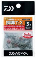 D-MAX シロギス徳用SS 投魂T-2