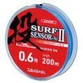 サーフセンサー +Si II 200m
