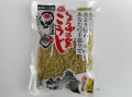 しょうゆの実こうじ(手作りおかず味噌のたね)【0.2kg】