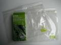 野菜冷蔵保存袋Pプラス(Lサイズ)【0.1kg】