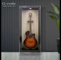 �ǥ����ץ쥤 ��������Ǽ��å� [ G-code ] �ڴ����