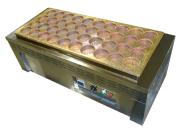 電気大判焼器 KEO-40