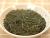 当店一番人気の深蒸し鹿児島茶、煎茶天舞の茶葉外観です