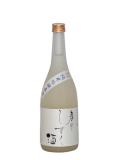 春のしずく酒純米吟醸720ml