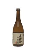 粂次郎純米原酒720ml