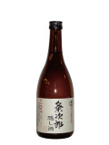 粂次郎隠し酒720ml