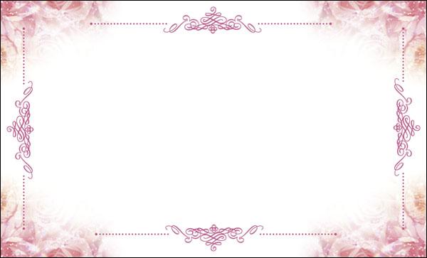 カード メッセージカード印刷用紙 : 封筒印刷   封筒作成   長3 ...