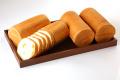【Q09】 チーズロード4本セット (冷凍)
