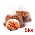 ◆冷蔵◆大山高級業務用白菜キムチ5kg■韓国食品■ 0293