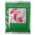 サンブジャ海苔全形「6枚」1袋■韓国食品■ 0306