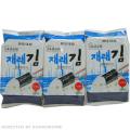 在来のりお弁当用■韓国食品■ 0326
