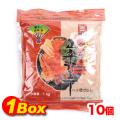 「ヘテ」唐辛子「調味用」1kg×10個【1BOX】■韓国食品■0508-1
