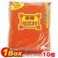 「大山」天日干し唐辛子甘口「キムチ用」1kg×10個【1BOX】■韓国食品■0513-1