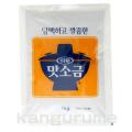 味塩1kg■韓国食品■ 0549