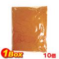 「信」業務用唐辛子「調味用」1kg×10個【1BOX】■韓国食品■ 0571-1