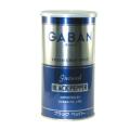 GABANブラックペッパー荒挽缶 黒胡椒420g■韓国食品■ 0575