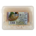 ◆冷蔵◆【取り寄せ】生くらげ500g■韓国食品■ 0619