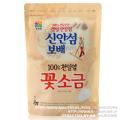 料理塩1kg×12個【1BOX】■韓国食品■ 0643-1