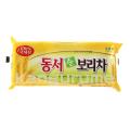 「ドンソ」麦茶「4g×15ティーバッグ」■韓国食品■ 0842