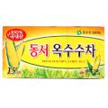 「ドンソ」コーン茶「10gX15ティーバッグ」■韓国食品■ 0843