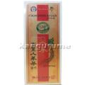高麗人参茶「木箱」50包入り■韓国食品■0862
