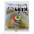 「宮殿」冷麺の麺160g■韓国食品■ 0907