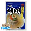 「宮殿」冷麺のスープ270g×30個【1BOX】■韓国食品■ 0908-1