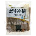 「ボリ」冷麺「黒」160g■韓国食品■ 0912