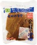 「金家」冷麺の麺160g■韓国食品■0991