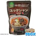 【送料無料】故郷ユッケジャンスープ 500g×24個【1BOX】■韓国食品■1001-1