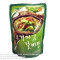 「故郷」 ウゴジカルビスープ500g■韓国食品■ 1003